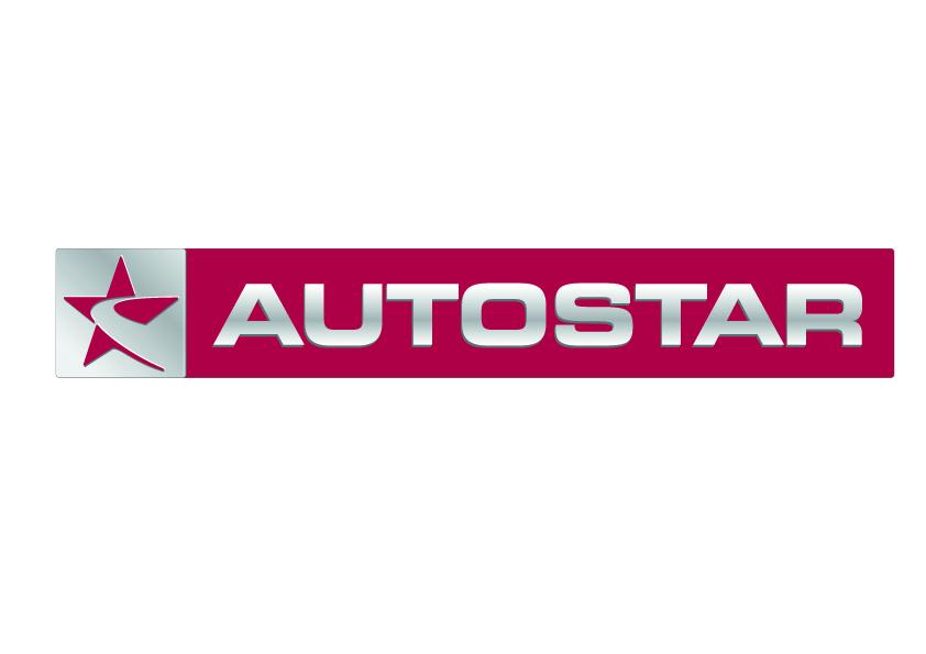 Logo-Autostar.jpg