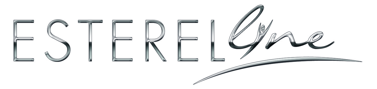 Logo-Esterel_line.jpg
