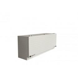 Coffres CARGO BOX XL