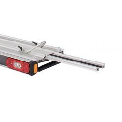 Rail modèle 3000