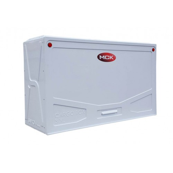 Coffre Cargo Box 3XL